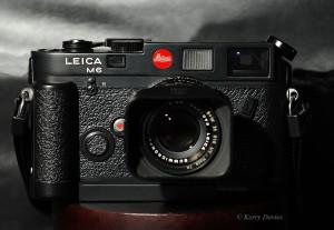 KD_LEICA_M6_1