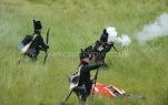 KD_Napoleonic_Association_Painshill_34 copy