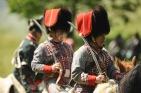 KD_Napoleonic_Association_Painshill_46 copy