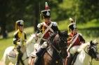 KD_Napoleonic_Association_Painshill_47 copy