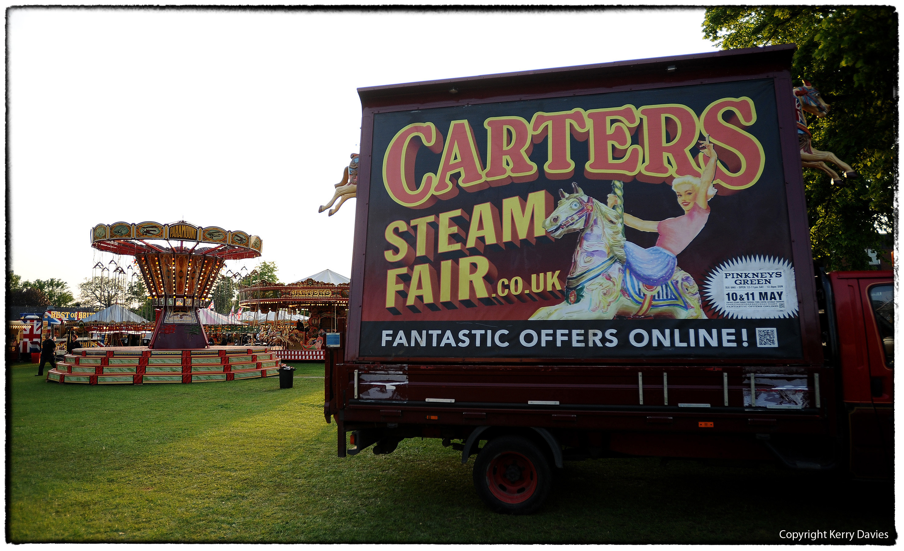 SP_Carter_Steam_Fair_22