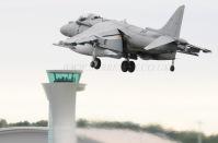 Spanish Navy Matador/Harrier